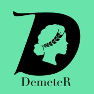 The Demeter Project